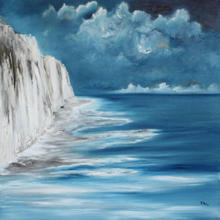 Sounthern Cliffs - Image 0