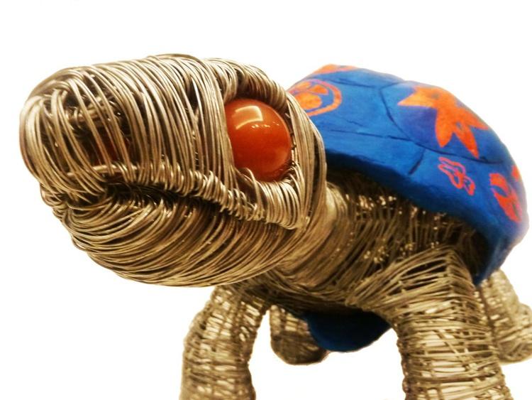 Japanese Turtle - Image 0