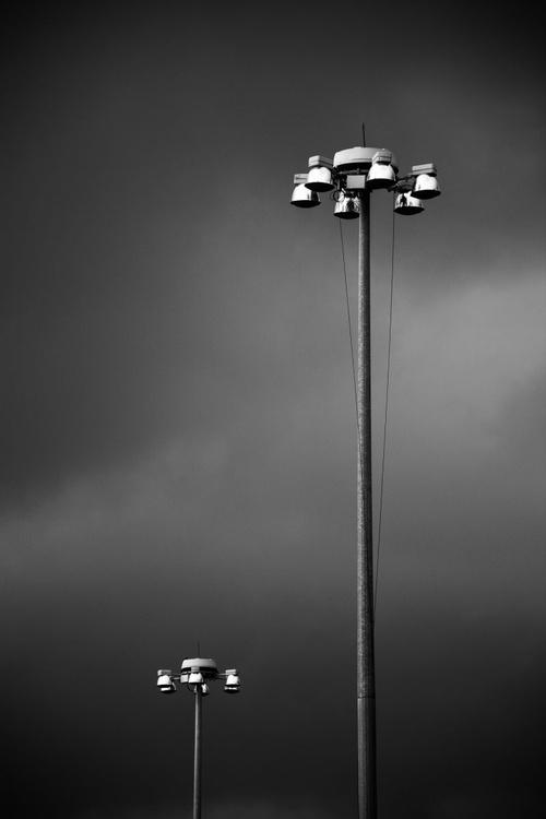Rainy Day - Image 0