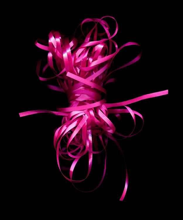 Ribbon 2 -