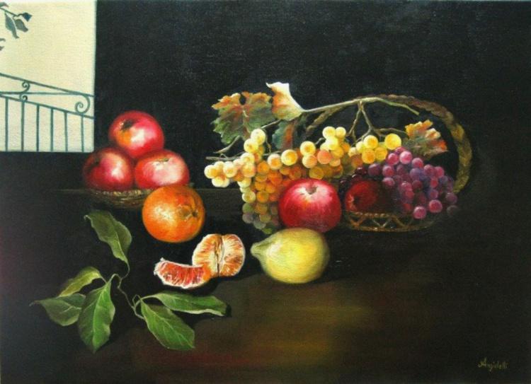 Frutta fresca - Image 0