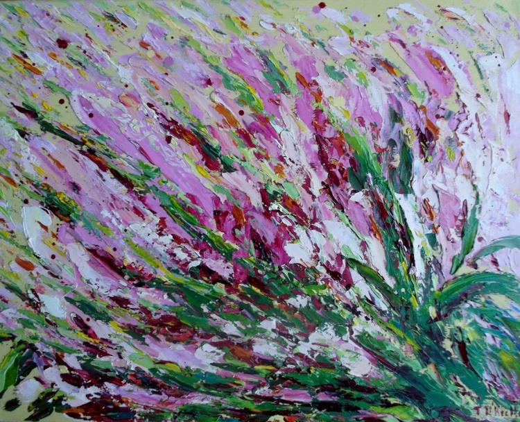 Rose Petals - Image 0