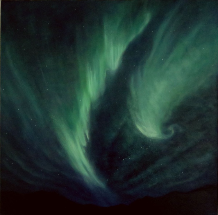 Northern Lights - Image 0