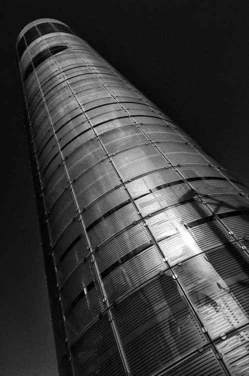 Manchester Urbis -