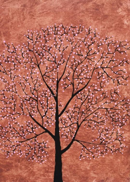 Treescape 7 - Image 0