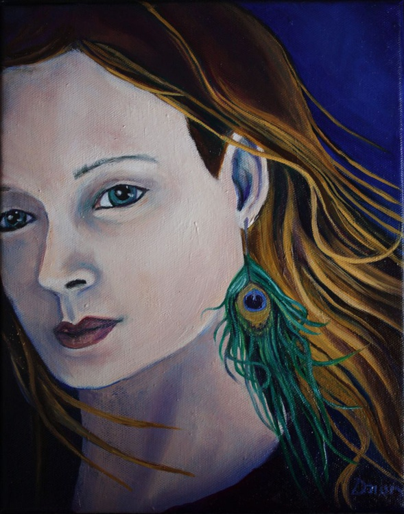Charms and Blues - Image 0