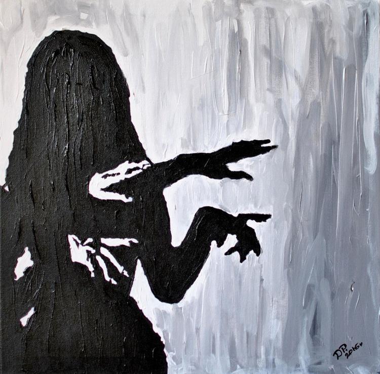 Shadow 2 - Image 0
