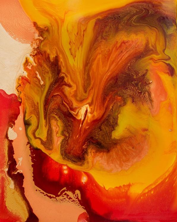 Nectar - Image 0