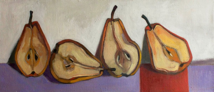 PEARS - Image 0