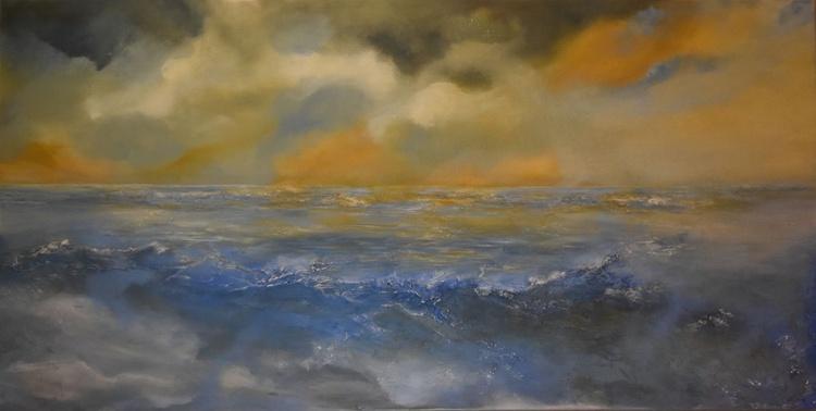 Cerulean Seas - Image 0