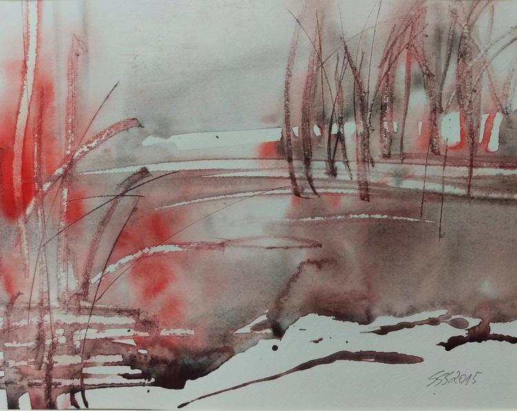 Accidental landscape II - Image 0