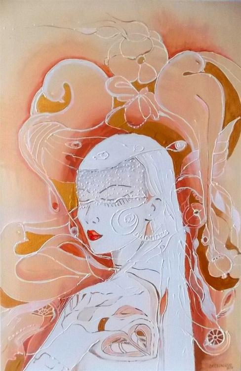 The Geisha - Image 0