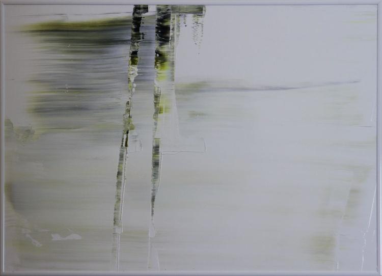 Zen 02 [Abstract N° 1569] - Image 0
