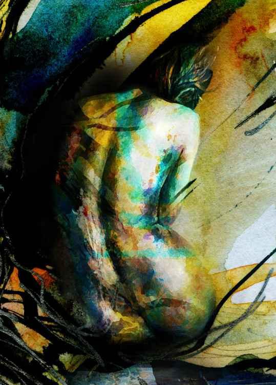 Inner Dreams -