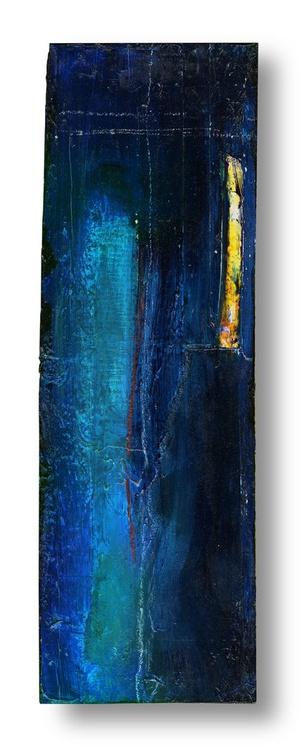 Into The Blue No. 3 - Image 0