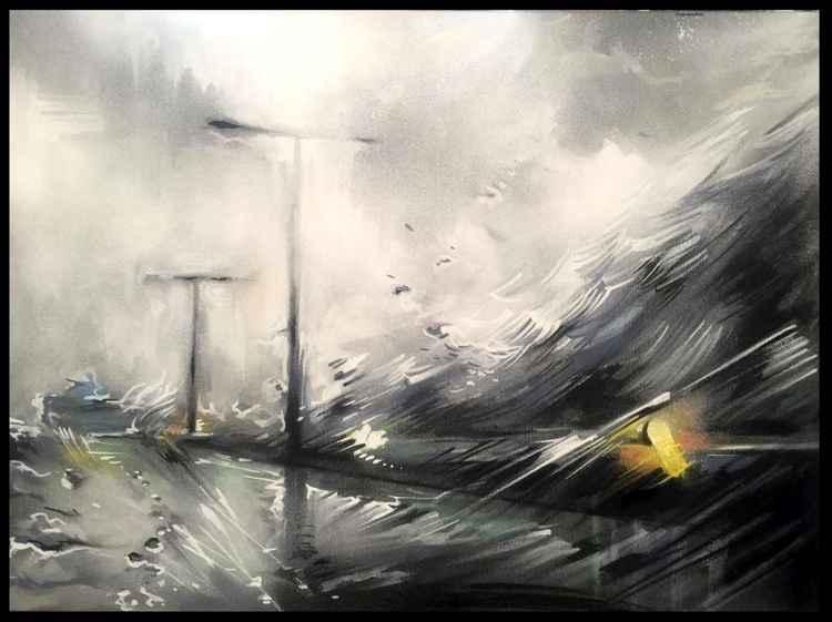 'Flood'