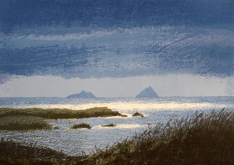 Skellig Islands - Image 0
