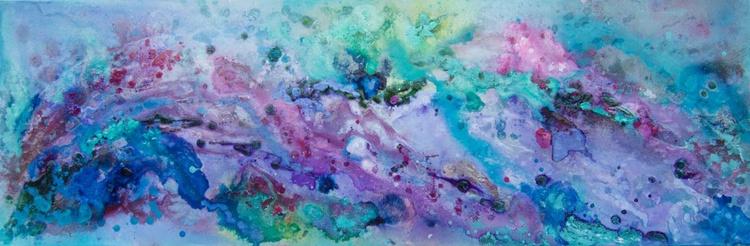 Neptune's Garden - Image 0
