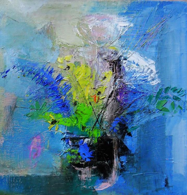 wild flowers 1 - Image 0
