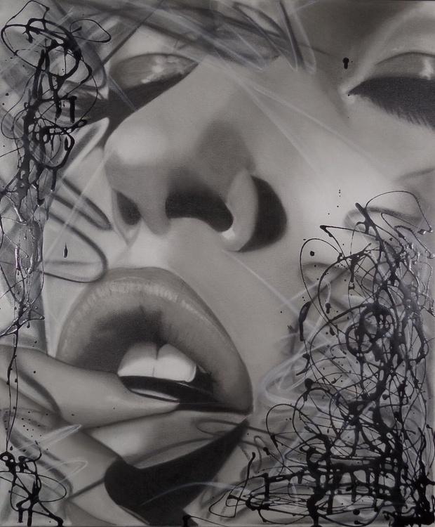 Graffiti - Image 0