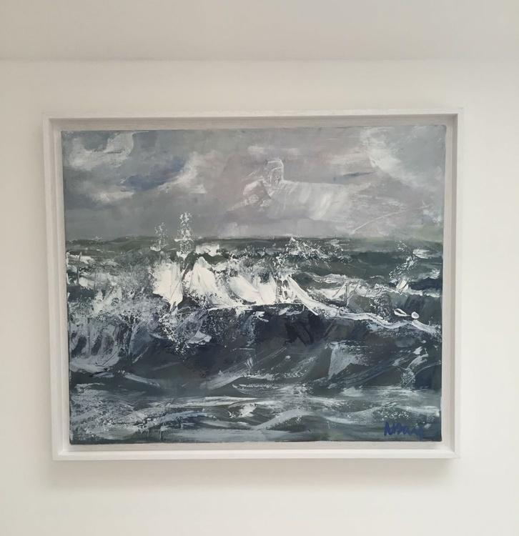 South Coast Swell II - Image 0