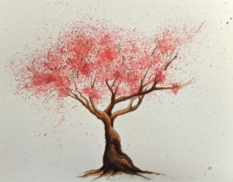 Spring Blossom - Image 0