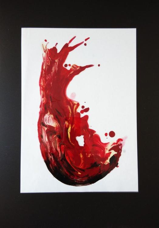 Wine Colors (I) - Image 0