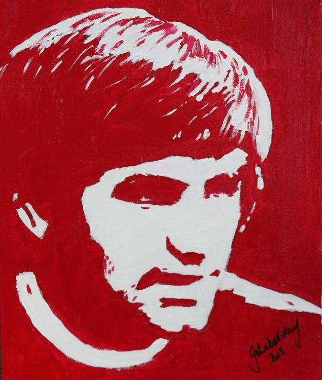 George Best - Image 0