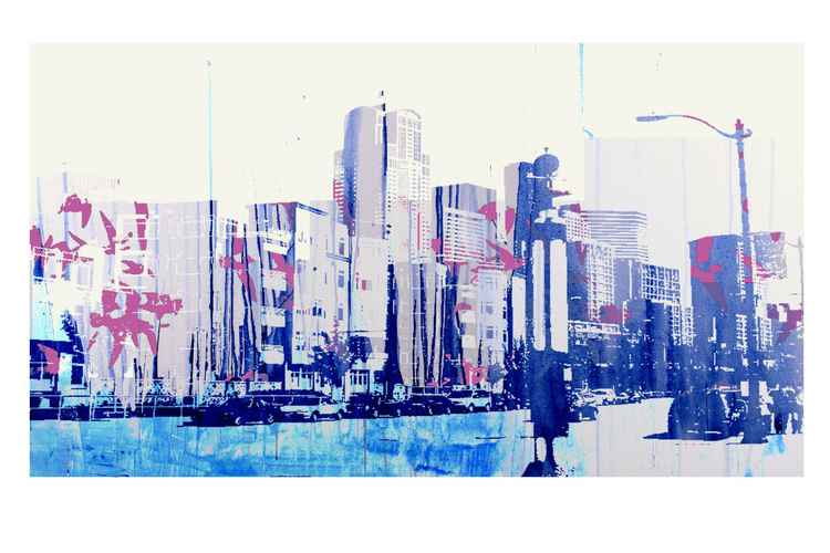 Bluebuild -