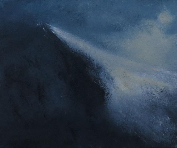 Black Mount - Image 0