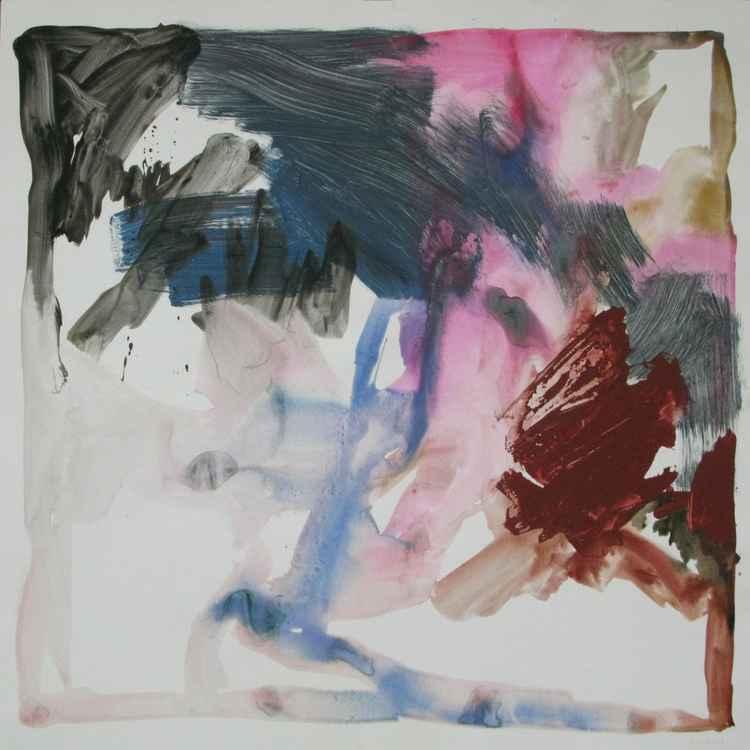 56 peintures -  7 -