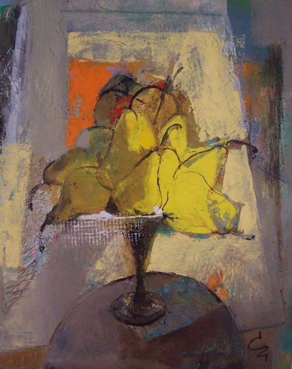 pears5 - Image 0