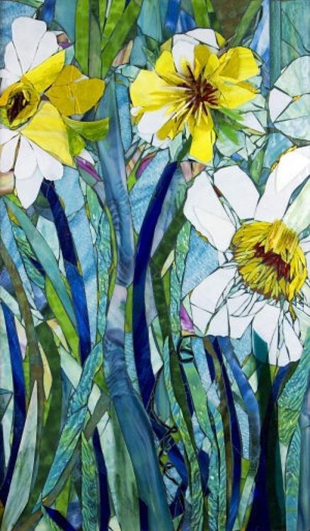 Giant Daffodils - Image 0