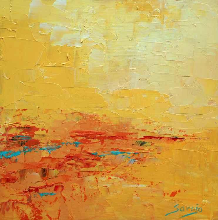 Yellow (ref#:1286-19Q) -