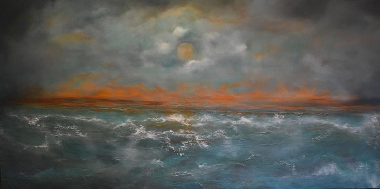 Mystic Oceans - Image 0