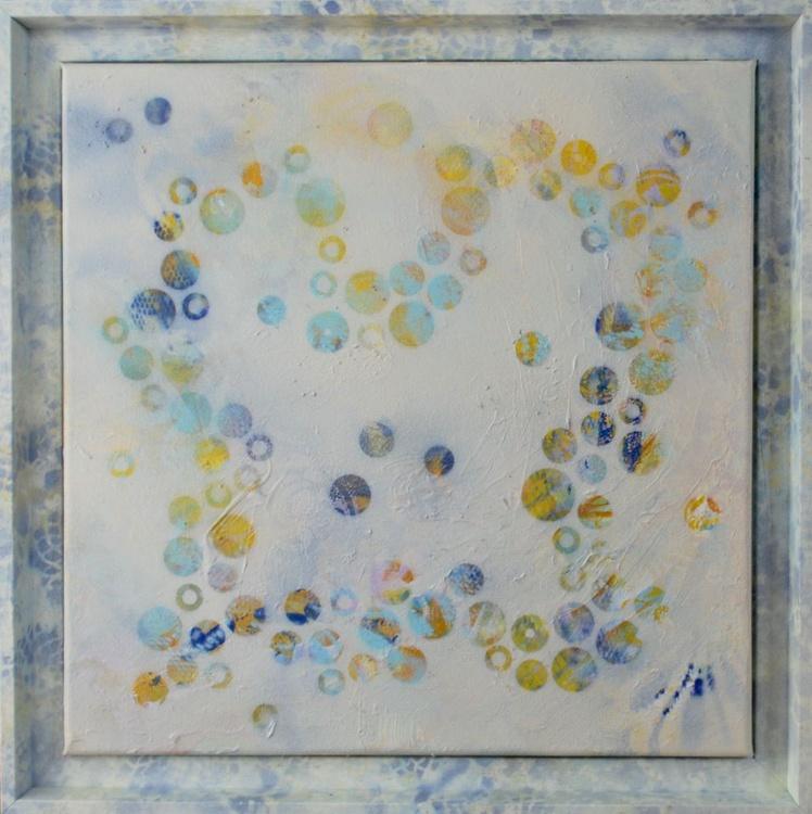 Dots No22 - Image 0