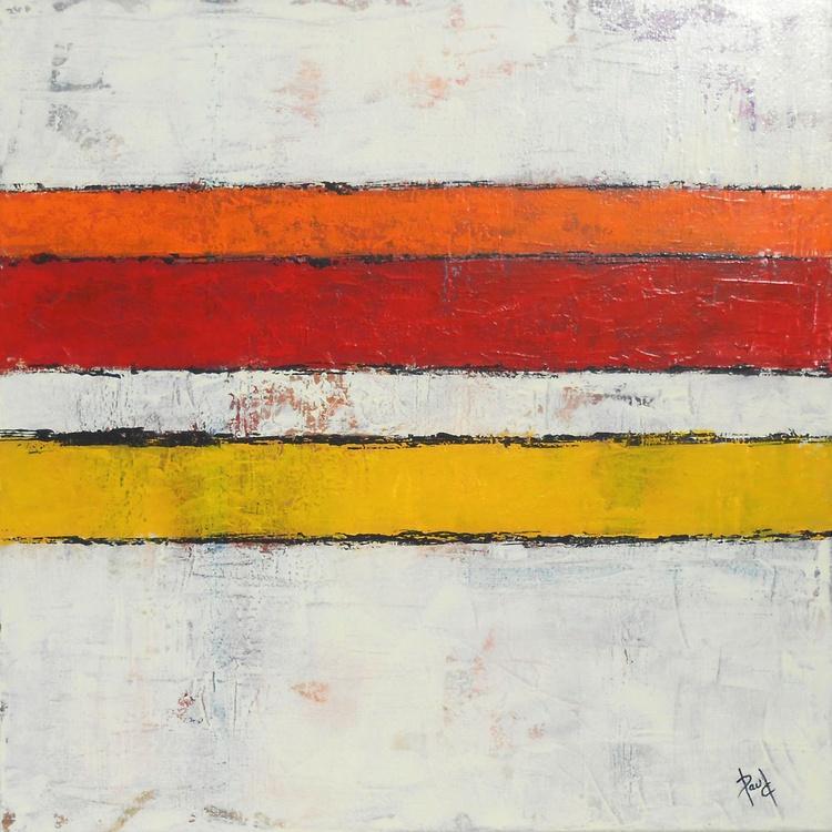 Meitner Red - Image 0