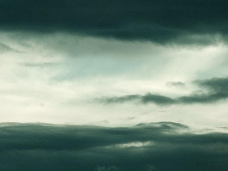 Autumn Skyscape V - Image 0