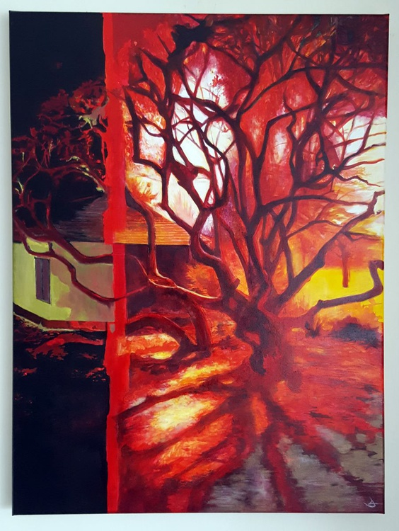 Shadow Tree - Image 0