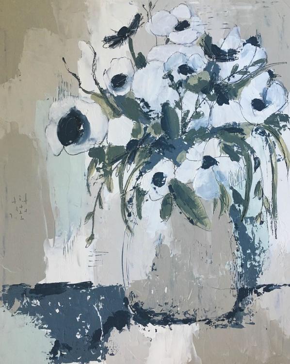 No 26 Floral - Image 0