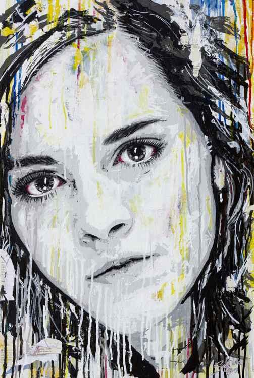Hermione Granger -