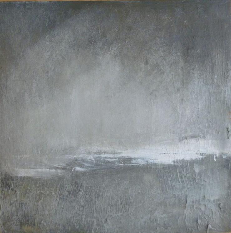 Winter Storm - Image 0
