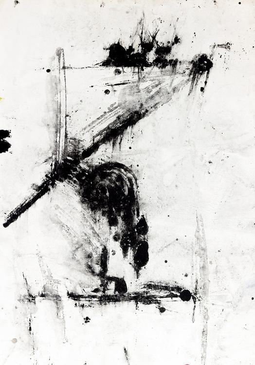 Home (1976) - Image 0