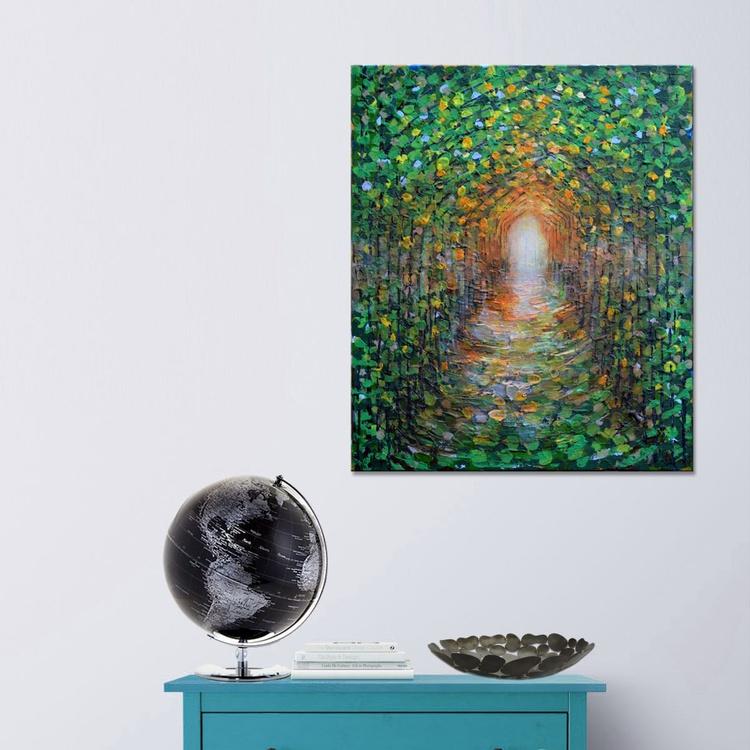 Woodland - Image 0