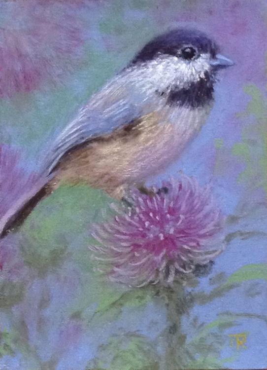 Chickadee - Image 0