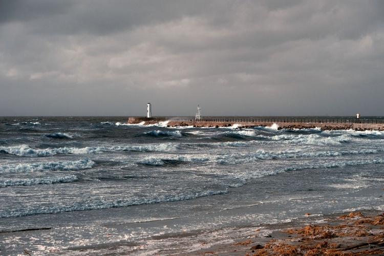 Ayr Beach   [#201503090] - Image 0