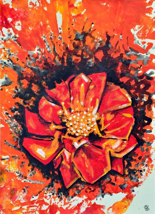 For Flower Lovers - Image 0