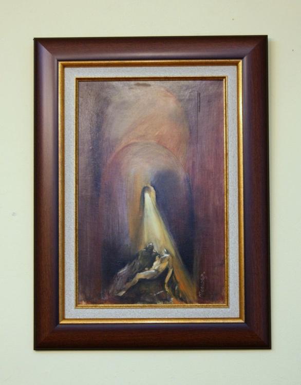 Pieta - Image 0