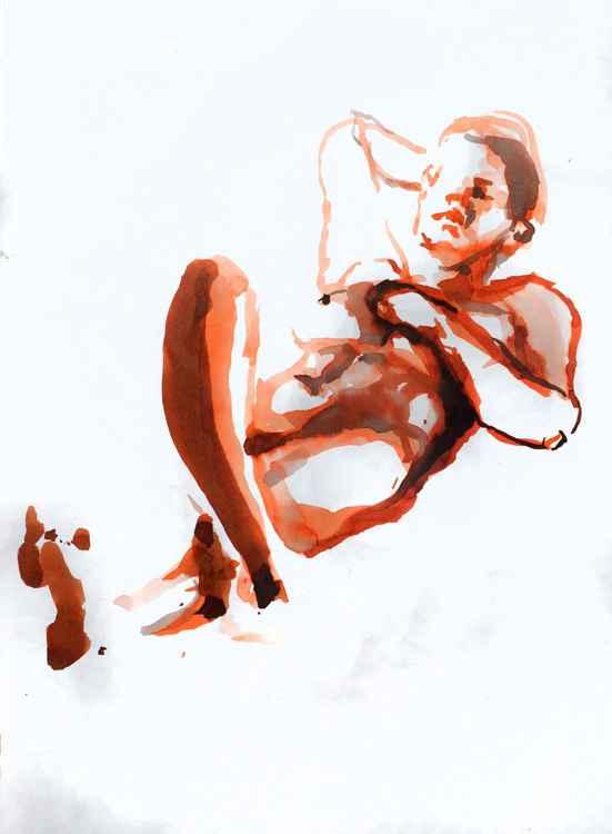 Nude 74 -