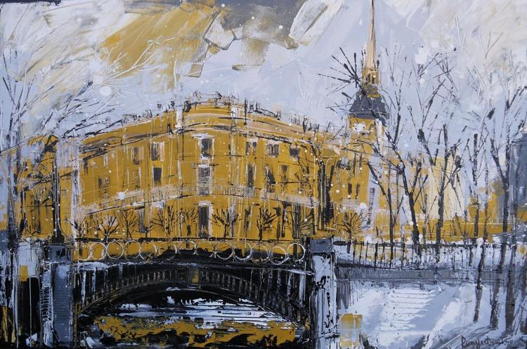 Saint Petersburg - Image 0